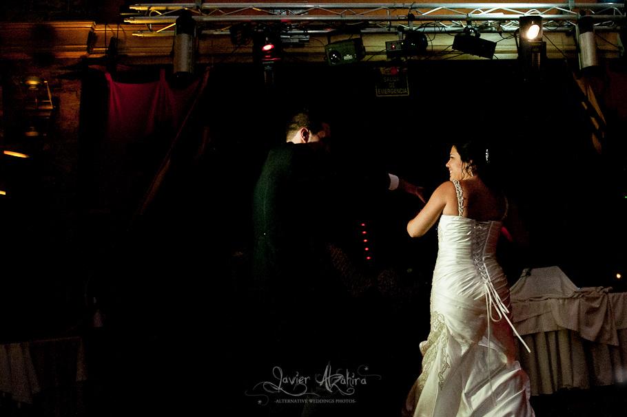Fotos-de-boda-en-Salon-Medieval-el-Artista-C贸rdoba-49