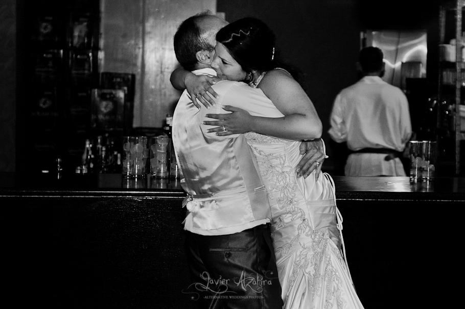 Fotos-de-boda-en-Salon-Medieval-el-Artista-C贸rdoba-50