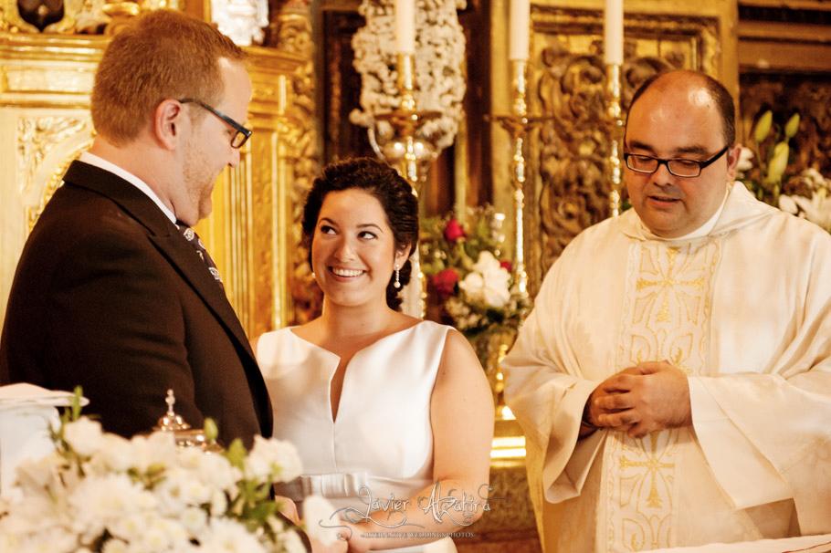 fotos boda san cayetano cordoba