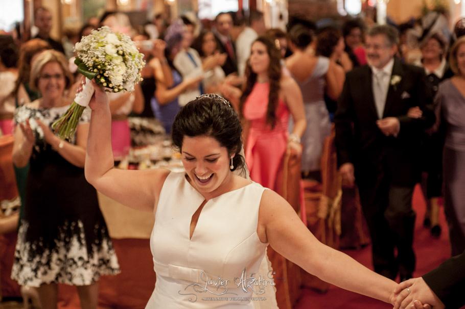 Fotos-de-boda-en-San-Cayetano-Cordoba-31