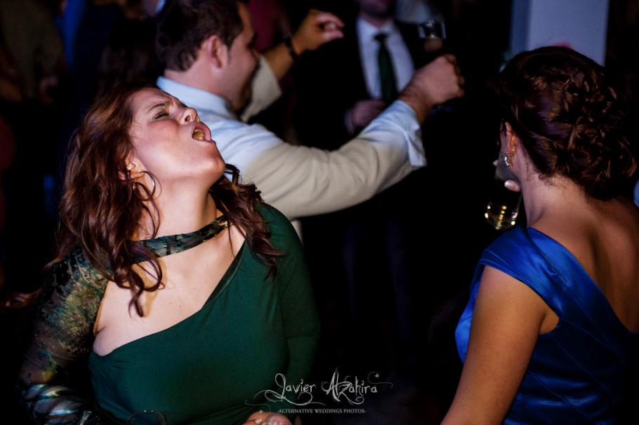 Fotos-de-boda-en-San-Cayetano-Cordoba-51