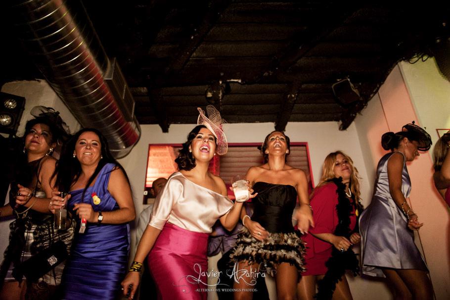 Fotos-de-boda-en-San-Cayetano-Cordoba-53