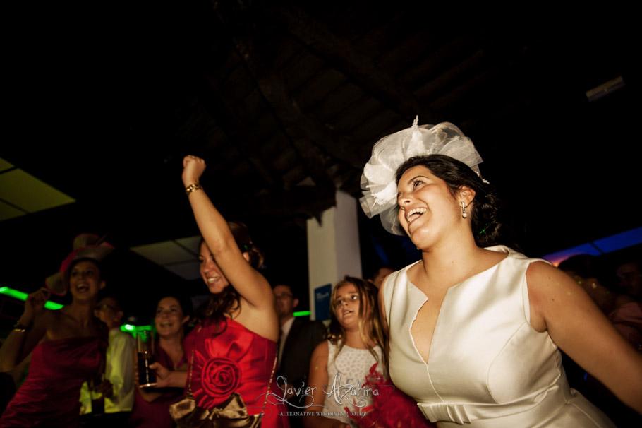 Fotos-de-boda-en-San-Cayetano-Cordoba-54