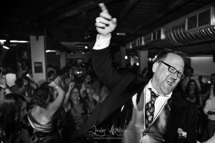 Fotos-de-boda-en-San-Cayetano-Cordoba-55