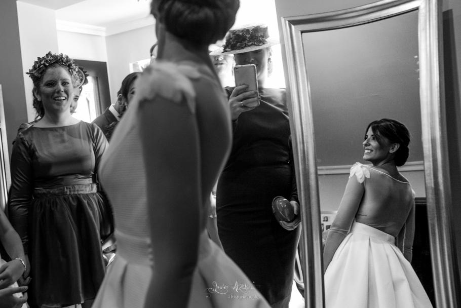Increible boda en Montoro (19)
