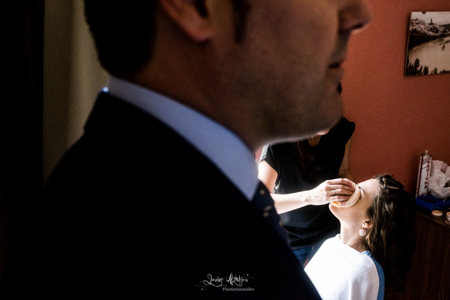 Increible boda en Montoro (20)
