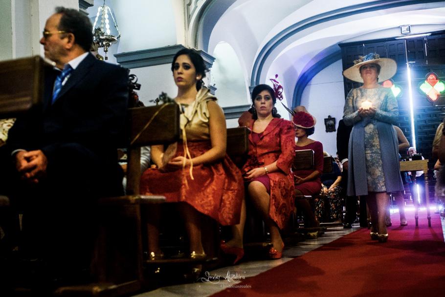 Increible boda en Montoro (38)