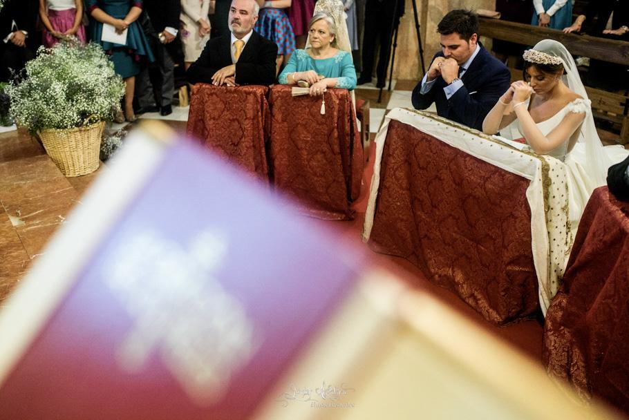 Increible boda en Montoro (39)