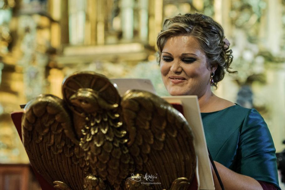 Increible boda en Montoro (40)