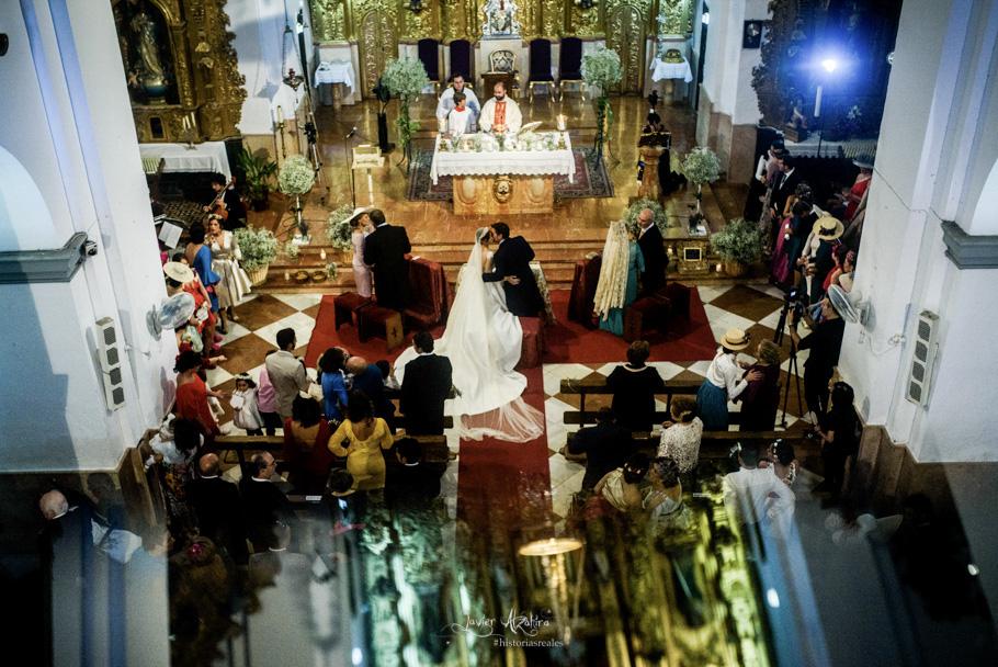 Increible boda en Montoro (42)