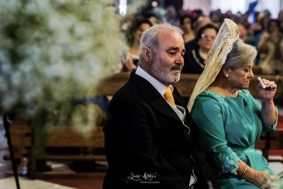 Increible boda en Montoro (43)