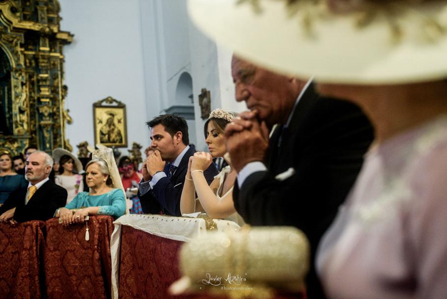 Increible boda en Montoro (44)