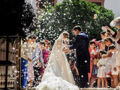 Increible boda en Montoro (49)