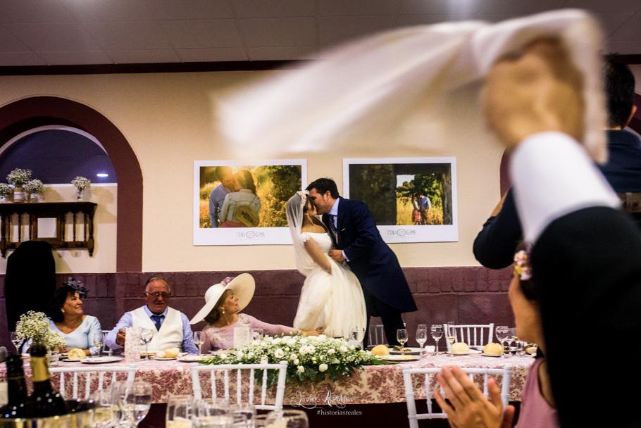 Increible boda en Montoro (52)