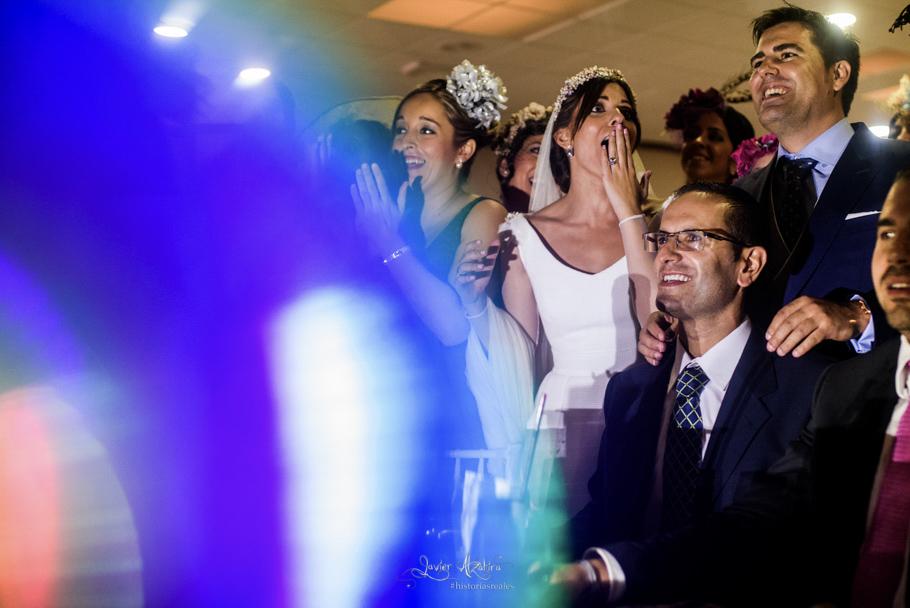 Increible boda en Montoro (54)