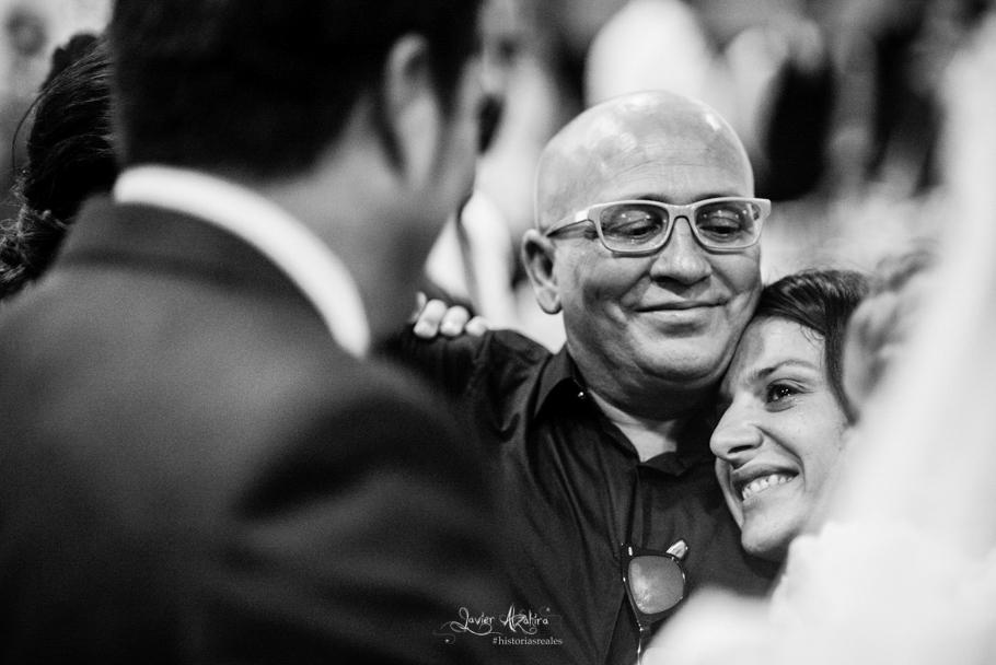 Increible boda en Montoro (62)