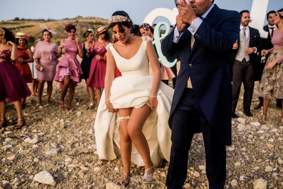 Increible boda en Montoro (67)