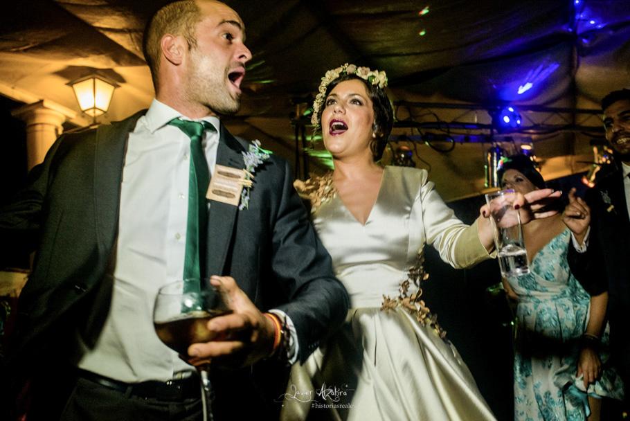fotografo boda en montoro y baena