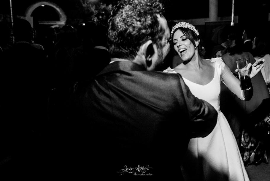 Increible boda en Montoro (73)