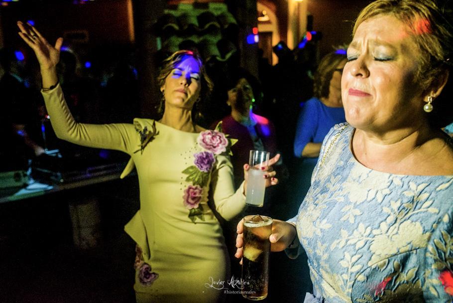 Increible boda en Montoro (75)