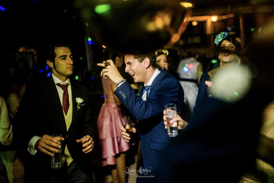 Increible boda en Montoro (78)