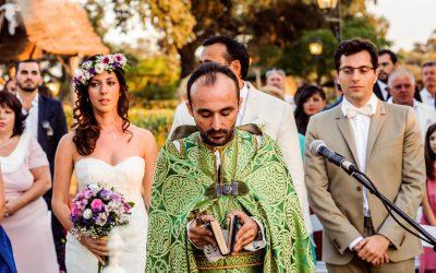 Boda- Armenia-al-atardecer- (16)