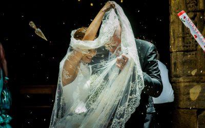 preciosas-fotografias-boda-jaen